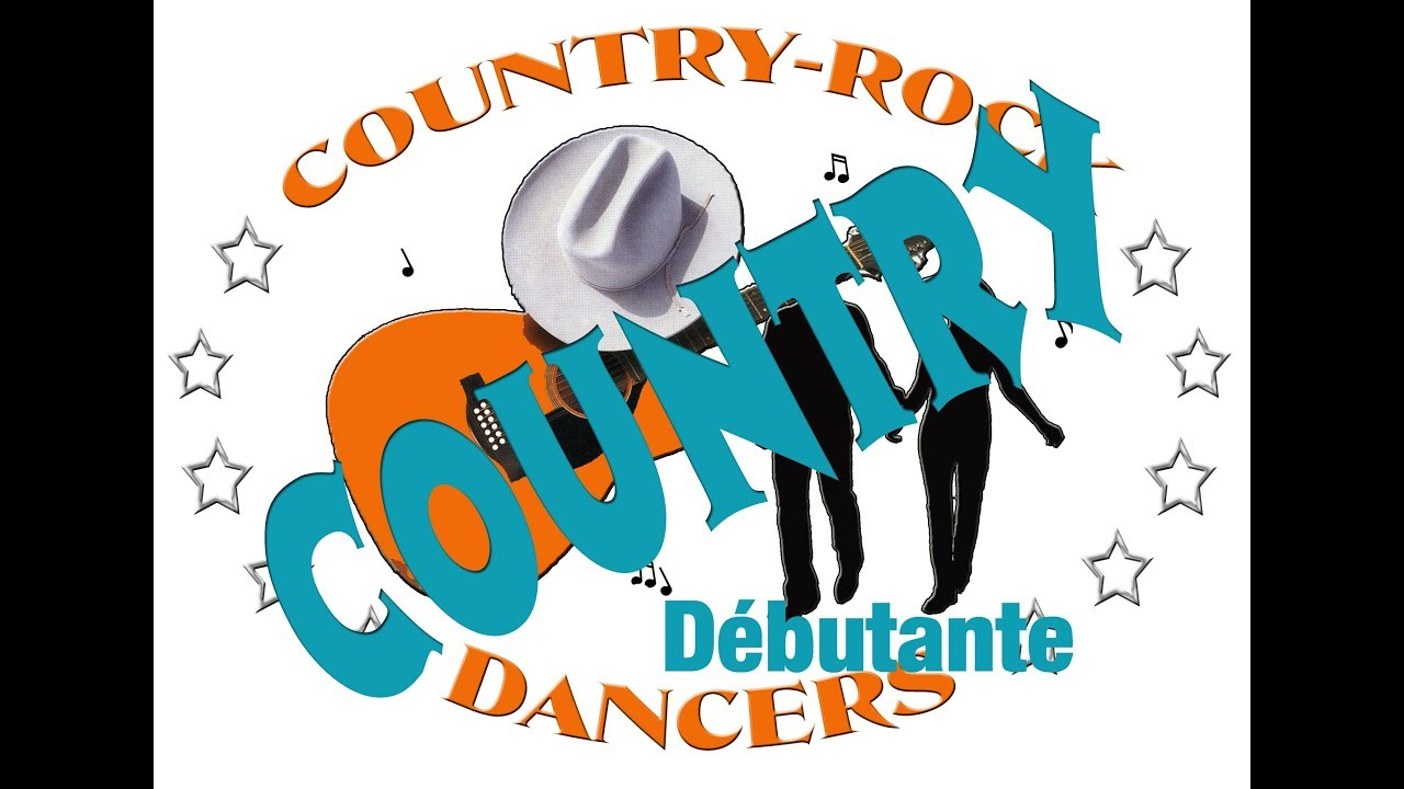 WHISKEY BRIDGES Country Line Dance (Dance)