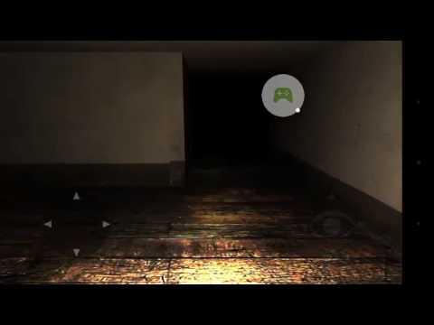 El Laberinto Del Terror 2 Youtube