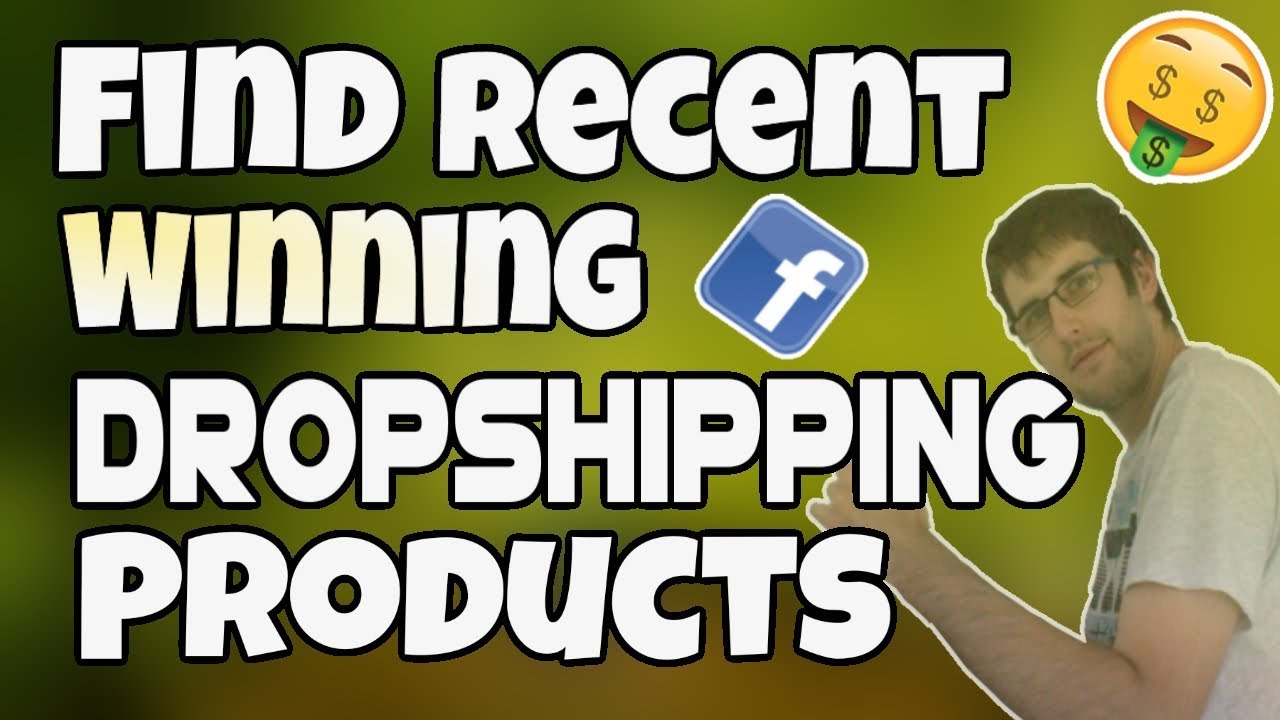 Ultimate Product Research Guide for 2019 | How to Find RECENT Hot Dropshipping Products For FREE