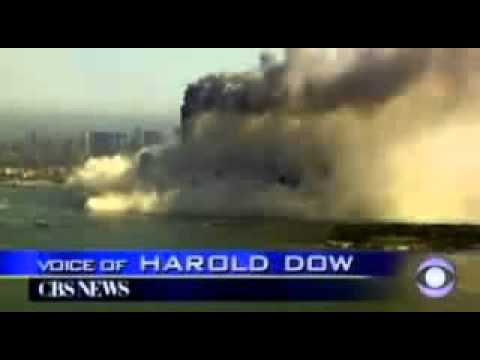 9 11 CONSPIRACY A CONTROLLED DEMOLITION DESTROYED