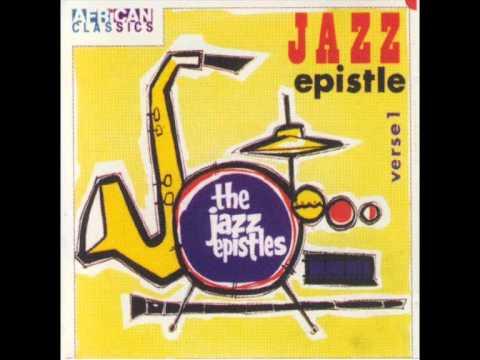 The Jazz Epistles : Vary-oo-vum