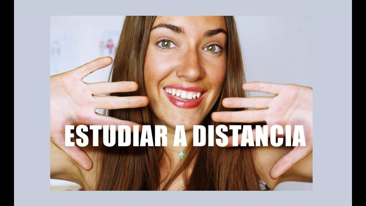 Estudiar a distancia uned psicolog a ciencias de la for Estudiar interiorismo a distancia