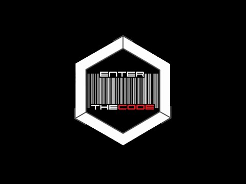 Hard Techno by Enter The Code
