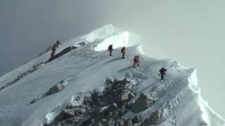 Download Everest summit day Mp3 and Videos