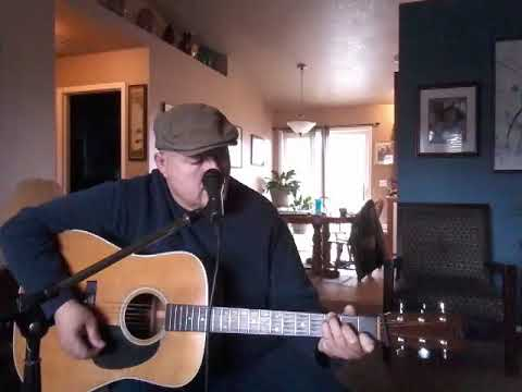 Such a simple thing cover by Robert James