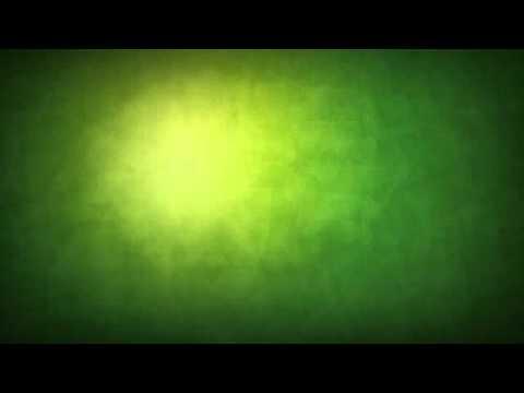 """CAZZETTE   I Surrender ft. Niles Mason"""