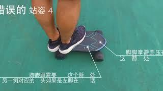 SPECTRA快速上手教學影片-中文版