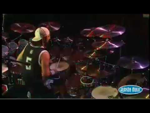 Welcome to Drum-Videos.com