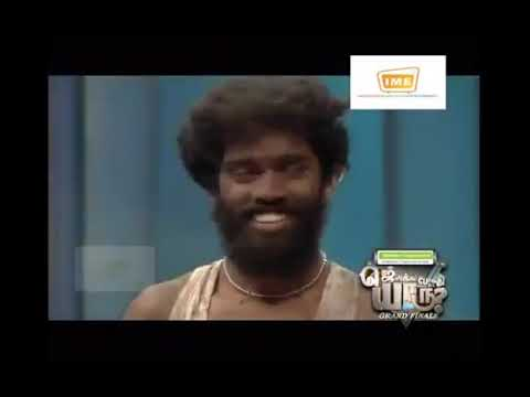 Download Shiva thandvam dance from SRT DANCE STUDIO