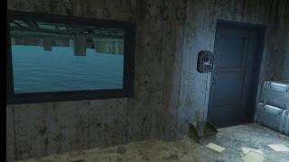 Налаштування инпут емулятора для Fallout 4 VR