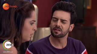 Kundali Bhagya - Hindi Serial - Episode 144 - January 29, 2018 - Zee Tv Serial - Best Scene