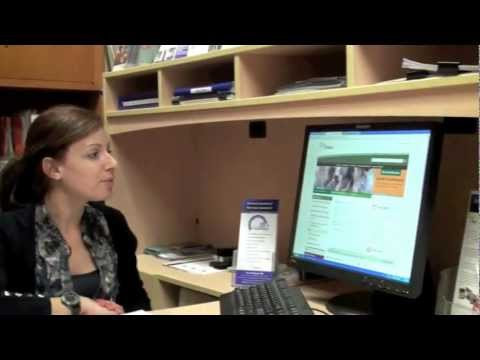 Small Business Tips & Tricks: Registering A Business In Ontario
