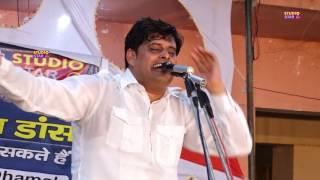 सपना चौधरी का डांस देखना भुलगे लोग विकास पासोरिया की ये रागनी सुनकर | Hit Haryanvi Ragni