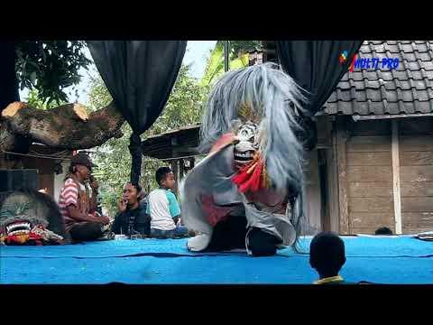 TARI BARONG TUNGGAL , DIDIK VIDEO SHOOTING