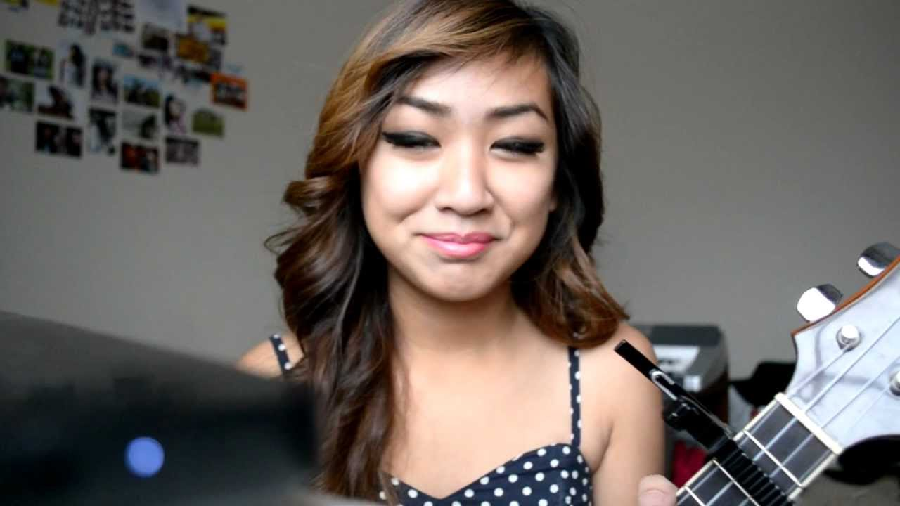 In my heart original isabell thao youtube hexwebz Image collections