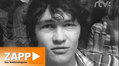 Slowakei: Investigativer Journalist ermordet | ZAPP | NDR
