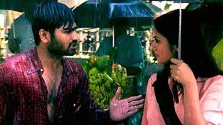 7/G Brindhavan Colony Movie || Ravi Krishna Interval Superb Dialogue Scene