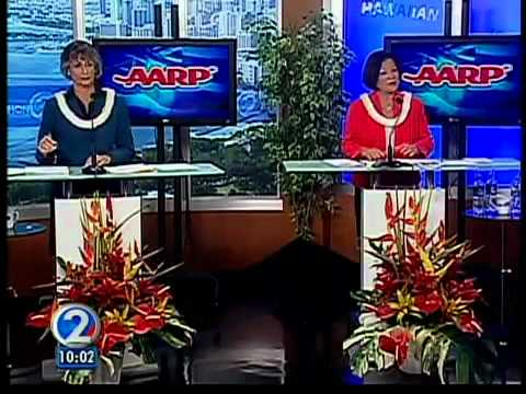 Lingle and Hirono debate; who a political analyst thinks won