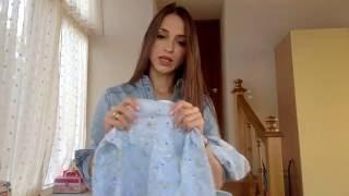 Must have ВЕСНА / ОСЕНЬ / ЗИМА  Детская одежда для мальчиков(, 2016-09-03T12:05:42.000Z)