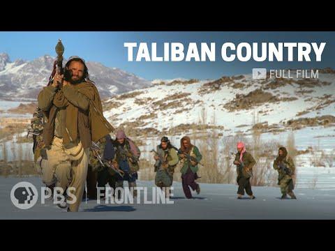 taliban-country-(full-film)-|-frontline