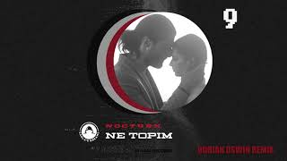 Carlas Dreams - Ne Topim (Dorian Oswin Remix)
