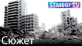 К 10-летию Второй Ливанской войны