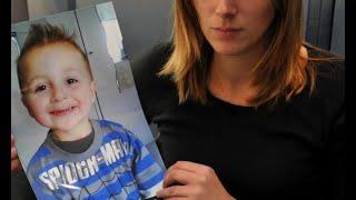 Un couple déchiré, un fils soustrait, un père condamné