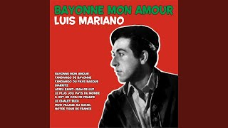 Bayonne Mon Amour