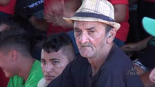 STJ suspende reintegração do acampamento Zé Maria do Tomé em Limoeiro do Norte