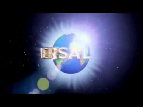 Funding Credits / Universal Animation Studios / Globo Filmes / Scrawl Studios