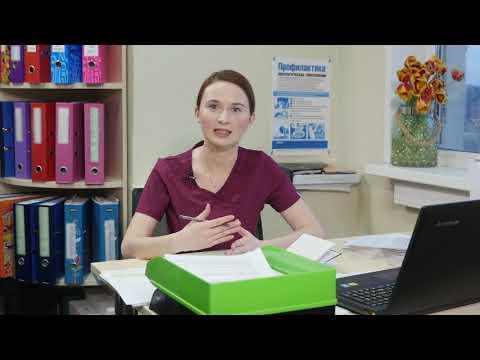 Алмаг - отзыв врача. Физиотерапия и онкология