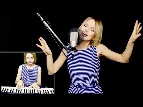 head-over-heels---tears-for-fears-(alyona-cover)