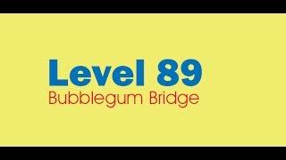 Candy Crush Saga level 89 Help,Tips,Tricks and Cheats