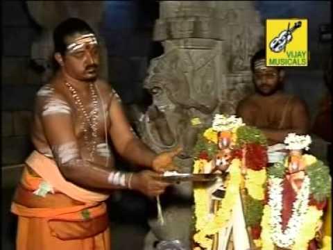 Mahishasura Mardhini | Trivendram Sisters - Latha & Malathi | Bharadwaj