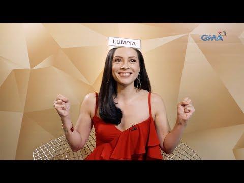 WATCH: Cindy Kurleto plays Pinoy Henyo