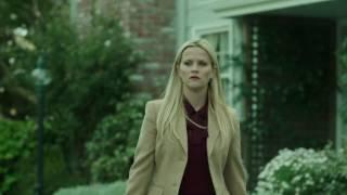 """Большая маленькая ложь / Big Little Lies - 1 сезон 7 серия Промо  """"You Get What You Need"""" (HD)"""