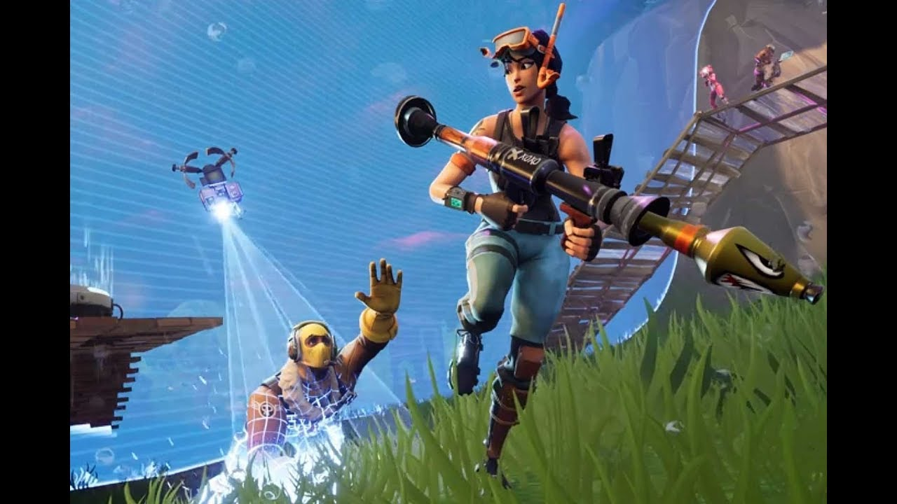 Fortnite Unblocked Youtube If the game is not working for you, try to one of the best game for 2019 it's for sure fornite unblocked, the first fortnite for pc, online! youtube