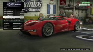 Video GTA 5 Billion dollar spending spree !!!! download MP3, 3GP, MP4, WEBM, AVI, FLV April 2018