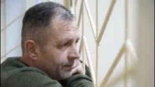 Дело за украинский флаг в Крыму: повторное рассмотрение   Радио Крым.Реалии