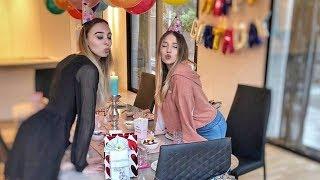 Bibis Beauty Palace Schwester Nadine Heinicke zeigt sich privat wie nie!