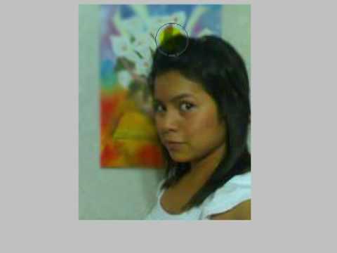 「Texto con Brillo」Photoshop Tutorial | • Recursos AMINO ...