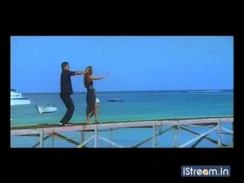 Intlo Srimathi Veedhilo Kumari: 'Naa katuka...' song!