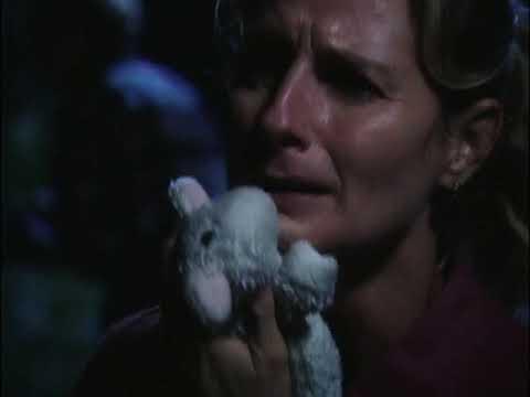 "Download The FBI Files Season 5 Episode 11 S05E11 - ""Dark Woods""  Complete TV Series"