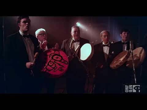 2017 MLJFF Trailer - November 14 - 19, 2017 - Calgary, AB