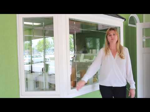 Bay Window - California Replacement Windows 714-632-7767 Orange County
