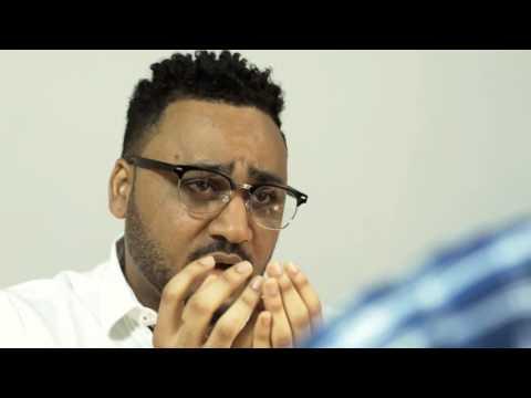 Video (skit): Yomi Black – Bloctomania