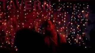"""SHADES APART """"Chasing Daydreams"""" 12/23/06"""