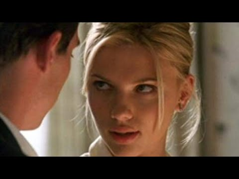 TOP 13 BEST THRILLER MOVIES | 2005