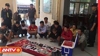 An ninh ngày mới hôm nay | Tin tức 24h Việt Nam | Tin nóng mới nhất ngày 26/02/2020 | ANTV