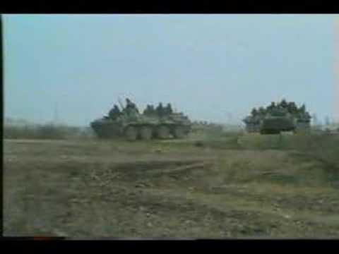 Песня Любе - И на рассвете вперед уходит рота солдат в mp3 256kbps